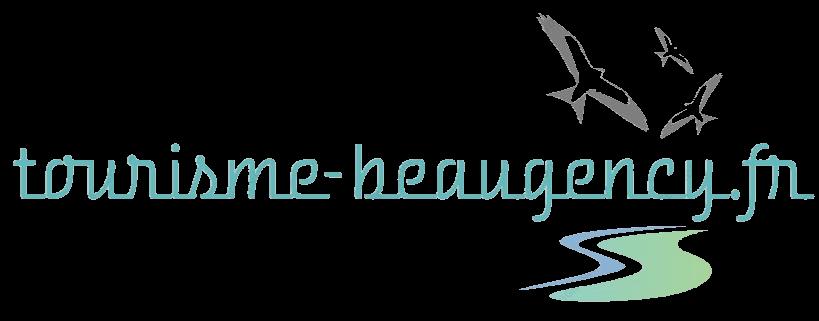 Blog du tourisme en France. Voyage, découvertes, organisation de ses vacances.